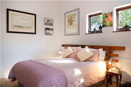 bedroom-inner-design.jpg