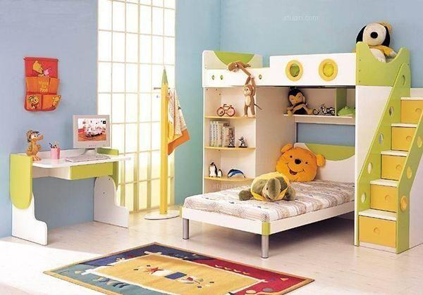 best-boy-bedroom-decorating-ideas12.jpg