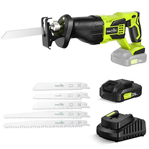 buy the cordless reciprocating saw with Amazon product coupon codes